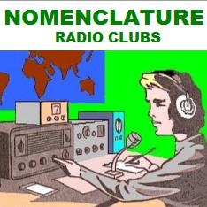 image radioclub