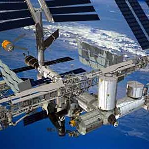 iss_3_400