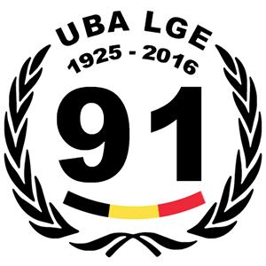 logo-anniv-91-noir-1-