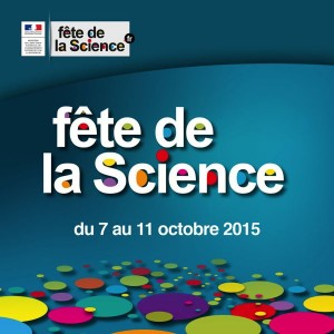 logo-fete_de_la_science_2015