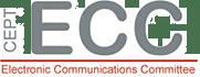logo_ecc