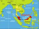 malaisie (1)