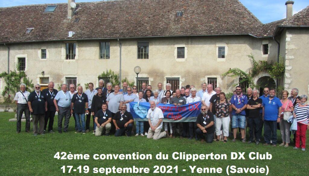 photo-de-groupe-convention7-1024×584