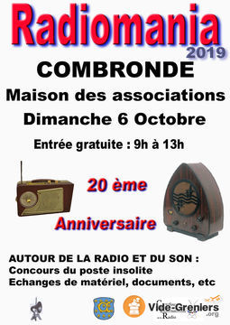 radiomania-2019-Combronde-63_i_353140