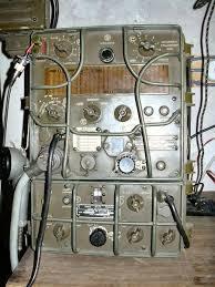 radiotransmission