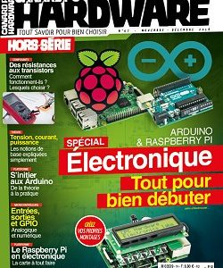 raspberry-pc_couverture_250px