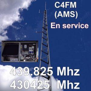relais c4 fm