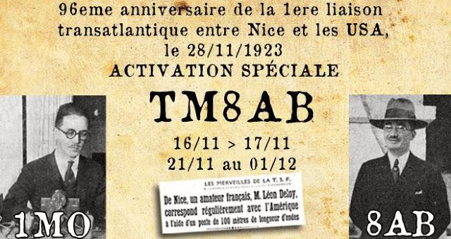 tm8ab