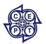 CEPT-Logo