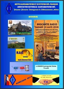 Revue Nationale ANRPFD 03201602