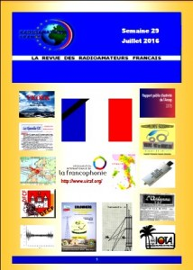 Revue-Nationale RAF S29-2016