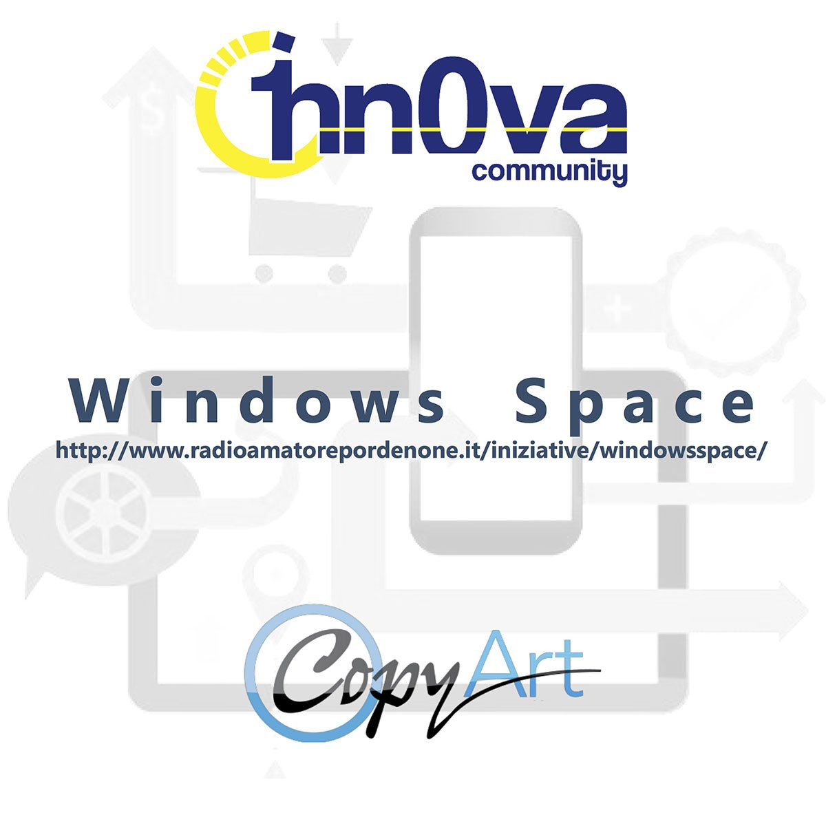 Windows Space Poster1 Windows Space