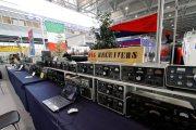 radioamatore home 6 180x120 [HR] Informacije na hrvatskom jeziku   Radio Amater