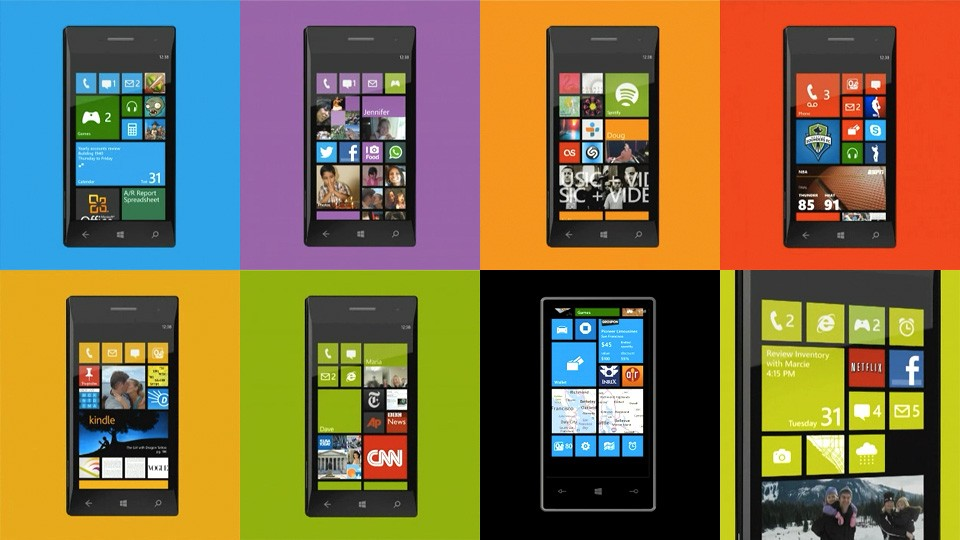 windows phone DotNetToscana partecipa allAppDays 2014 nel Windows Space