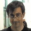 AlbertoMancini 100x100 Google Developers