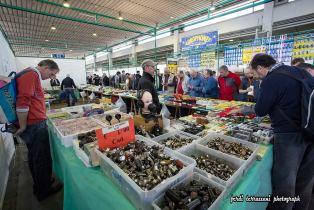 mercato radioamatore 111 314x210 Il grande Market per fare shopping in fiera