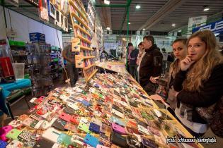 mercato radioamatore 12 315x210 Il grande Market per fare shopping tecnologico in fiera