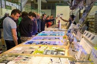 mercato radioamatore 31 315x210 Il grande Market per fare shopping tecnologico in fiera
