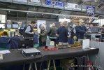 Radioamatore 1560 149x100 Radioamatore Fiera di Tecnologia a Pordenone