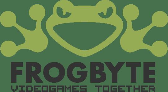 frogbyte2018 Videogame: FrogByte LAN Party alla fiera di Pordenone