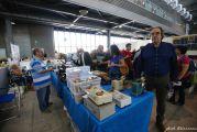 Radioamatore Fiera Pordenone 2018 7 179x120 Visitare la Fiera del Radioamatore