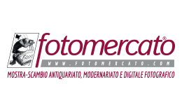 fotomercato Fotomercato sbarca a Radioamatore 2019