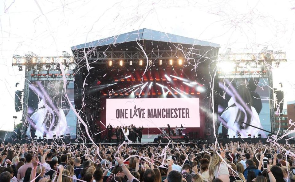 concierto_one_love_manchester