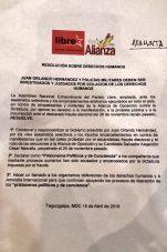 acuerdos alianza4