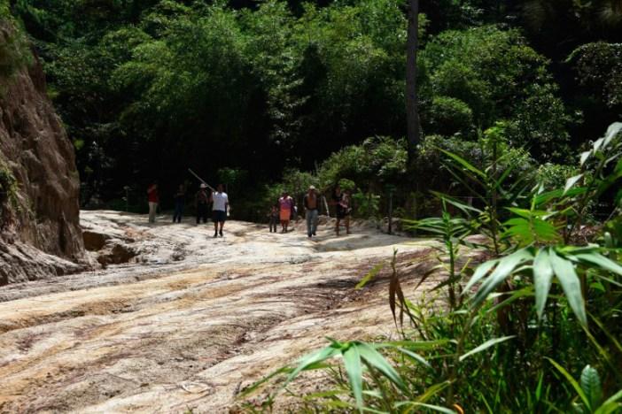 Hidroelectrica-Honduras-paralizada-AFP-1