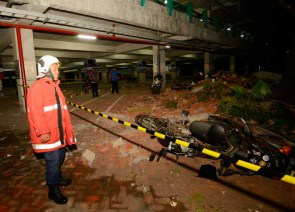 Indonesia-19-muertos-AFP