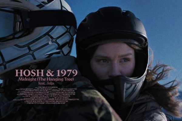 HOSH & 1979 drop engrossing official video for latest single ...