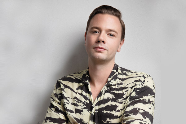 DJ and entrepreneur Sam Feldt presents brand-new Fangage, letting  influencers connect with superfans directly | Radioandmusic.com