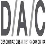 D/A/C logo