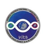 Mission Vita Logo
