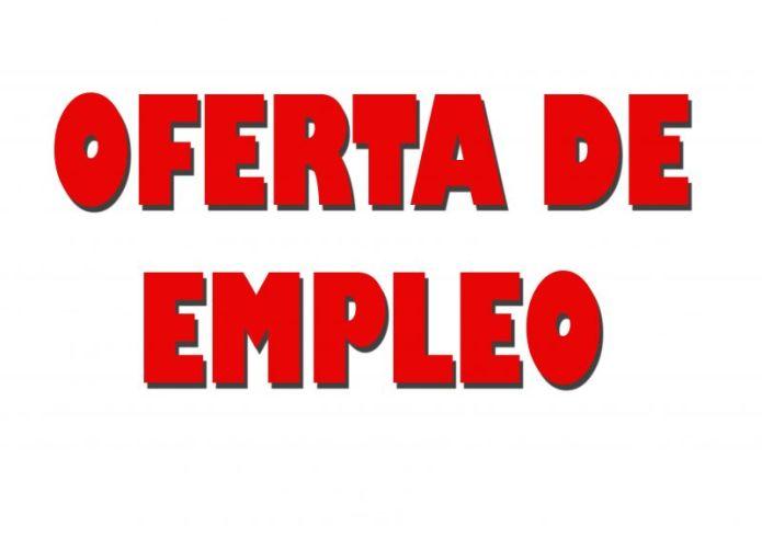 Ayuda de solista Trompeta 100% (1) – C. Indefinido – Madrid