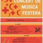concert_de_musica_festera_a_la_pobla_del_duc