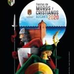 festes_villafranqueza_el_palamo_2020
