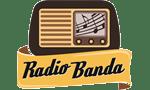 logo_radiobanda
