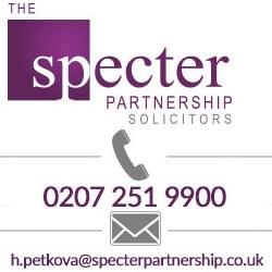 Specter Partnership Solicitors