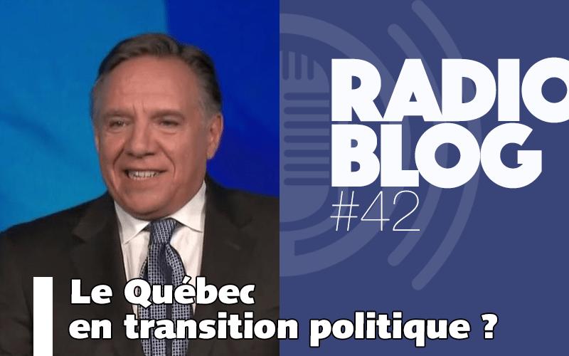 Radioblog – Ep. 42