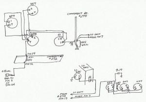BC348 Dynamotor