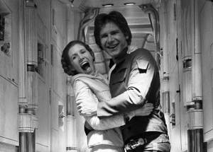 screen-shot-2014-08-15-at-11-08-35-am-star-wars-7-did-han-and-leia-ever-get-married-a-shipper-s-lament-png-117723