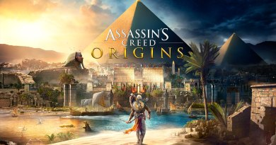 Assassin's Creed – Origins: ecco un trailer live-action