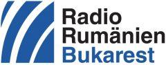 Radio Rumänien Bukarest