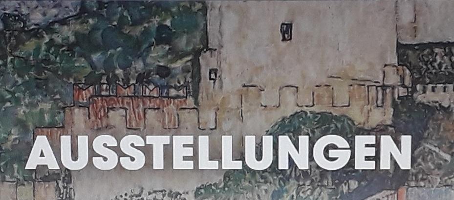 Ausstellungen als Teil der österreichischen Auslandskultur