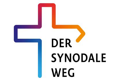 """Ein Jahr Reformprojekt """"Der Synodale Weg"""""""