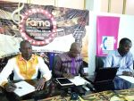 FAMA 2018: les 6 et 7 Avril à Koudougou