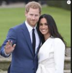 le Prince Harry et Meghan Markle obligés de renvoyer 8 millions d'euros de cadeaux de mariage. découvrez pourquoi