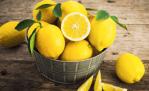 Santé : 5 raisons bonnes raisons d'utiliser le citron au couché