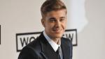 People: Justin Bieber fait une demande en mariage! découvrez qui est l'heureuse élue